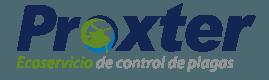 PROXTER Logo